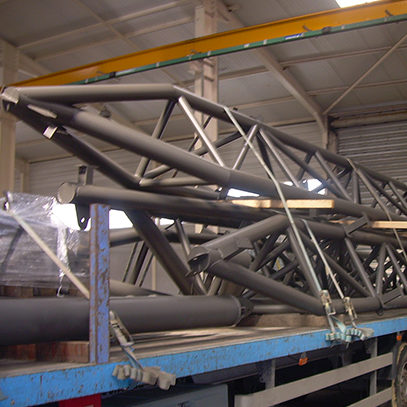 fabrication11